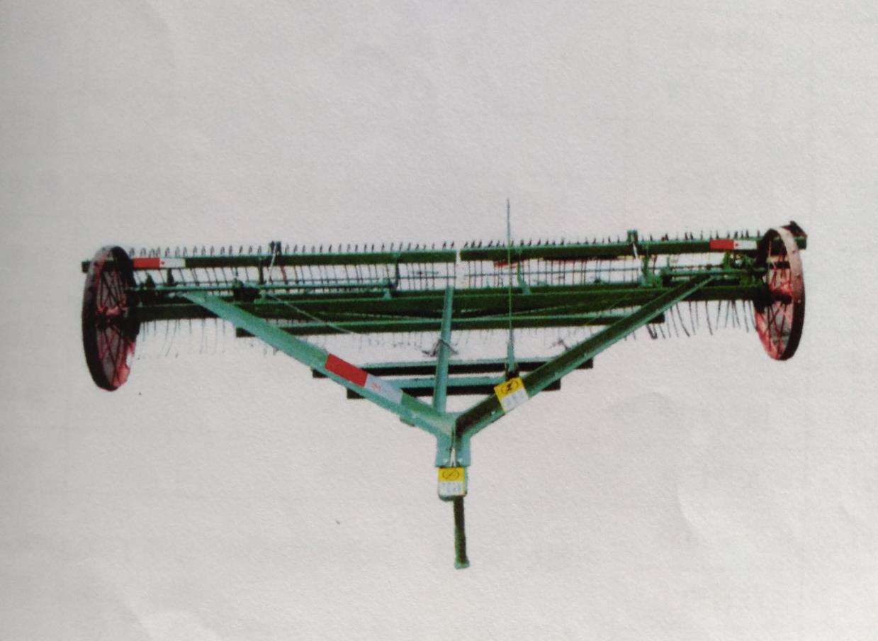 呼伦贝尔哪里有卖质量好的搂草机-西乌旗搂草机厂