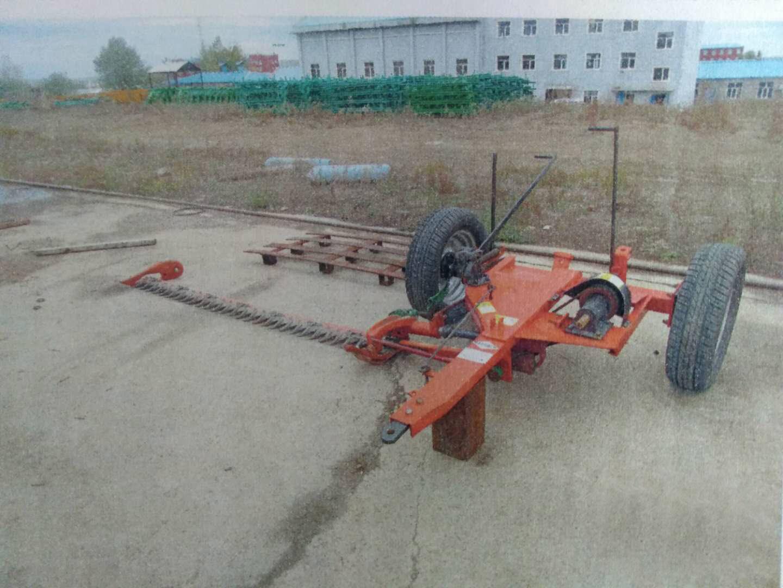 新疆割草机|呼伦贝尔炬盛割草机好不好