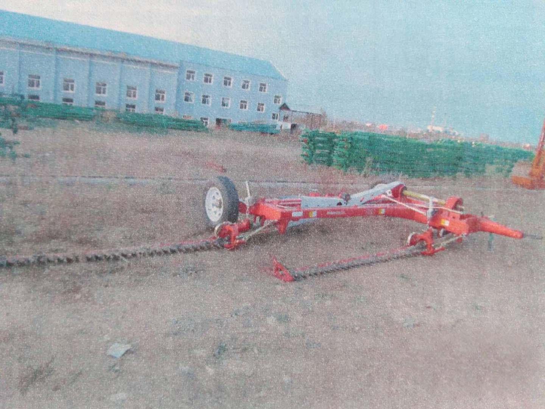 新疆割草机哪里好|呼伦贝尔炬盛质量可靠的割草机出售