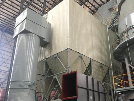 布袋除尘器【华航环保】除尘设备领先厂家,布袋式除尘器批发
