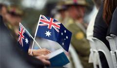 【烟台知名】澳大利亚签证 澳大利亚工作
