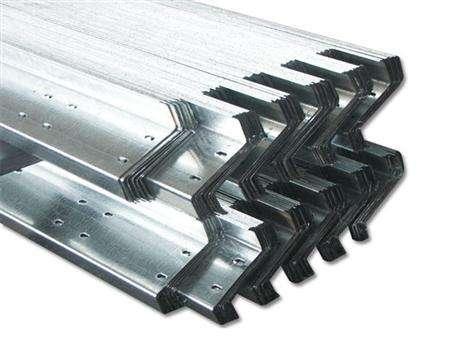 河北Z型钢厂家衡水Z型钢公司哪家好?Z型钢价格批发