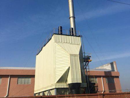 静电除尘器,静电除雾器,静电除尘器改造,静电除尘器厂家