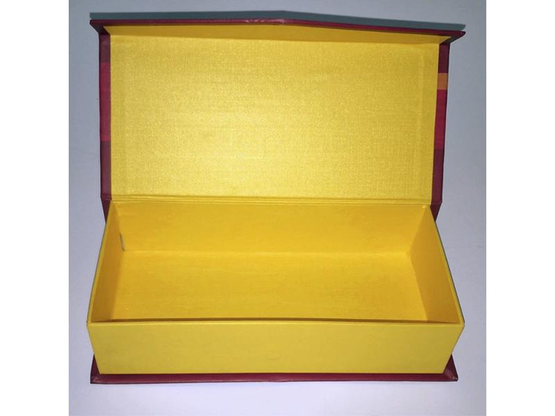 展示盒供应商/包装盒供应商/创诚包装