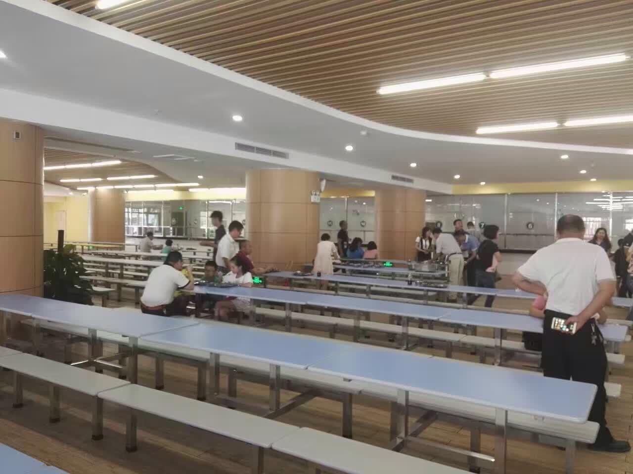 机关食堂承包、企业承包食堂、大型工厂食堂、食堂餐饮管理