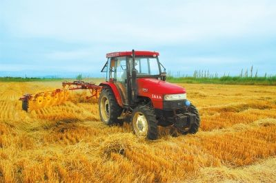 呼伦贝尔优惠的搂草机哪里买|鄂尔多斯搂草机订制