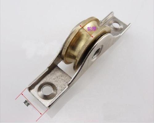 内蒙古铜轮|河北铜轮|山东铜轮|郑州铜轮价格加工批发价格