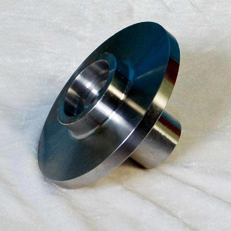 自润滑铜件哪家好|自润滑铜件价格|规格尺寸批发加工厂