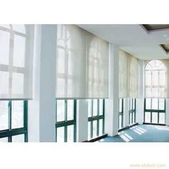 软门帘批发-使用方便的门窗帘在哪买