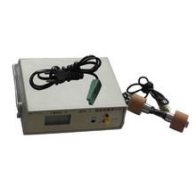 AFA-I电子弹簧摇架测试仪