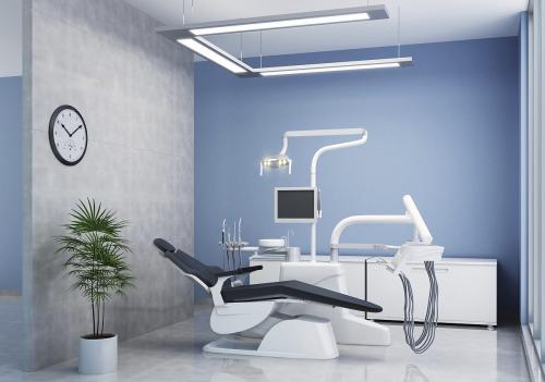 牙科诊所怎么装修会更好-河南有保障的牙科诊断