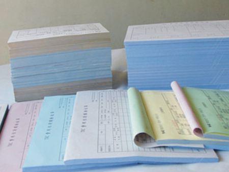 漢中印刷找哪家-西安知名的印刷廠家