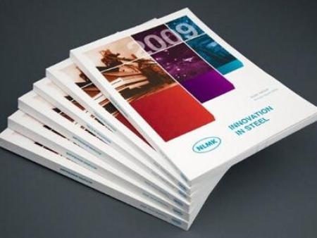 數碼印刷_西安有哪幾家可信賴的延安印刷廠家