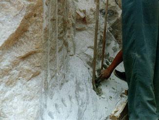 玉树畅销产品供应混凝土破碎剂 玉树岩石膨胀剂厂家价格