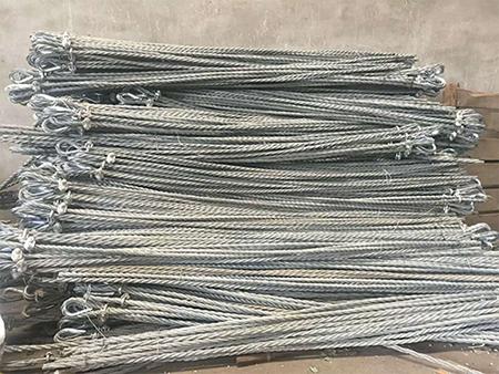 边坡防护网特色_山东优质边坡防护网生产企业
