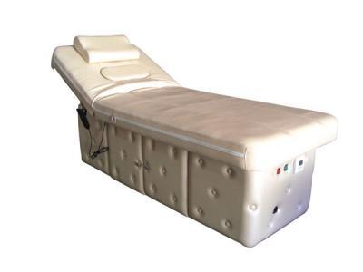 电动美容床