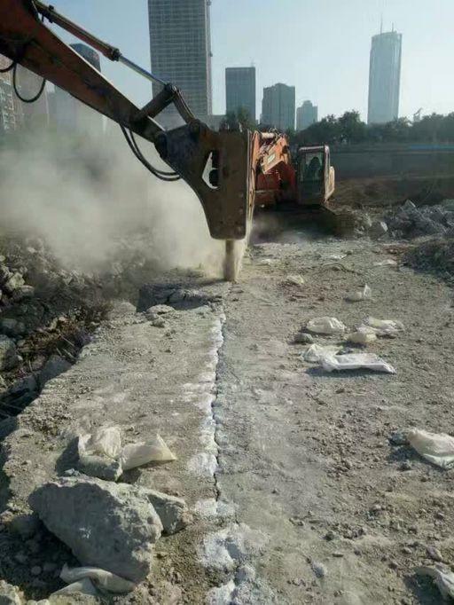玉树HSCA膨胀剂 供应玉树效果显著的混凝土膨胀剂