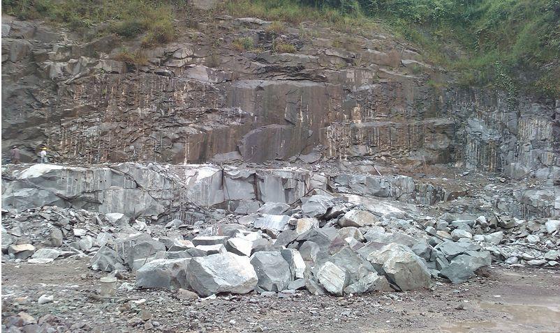 青海静态膨胀剂 高性价岩石膨胀剂青海哪里有供应