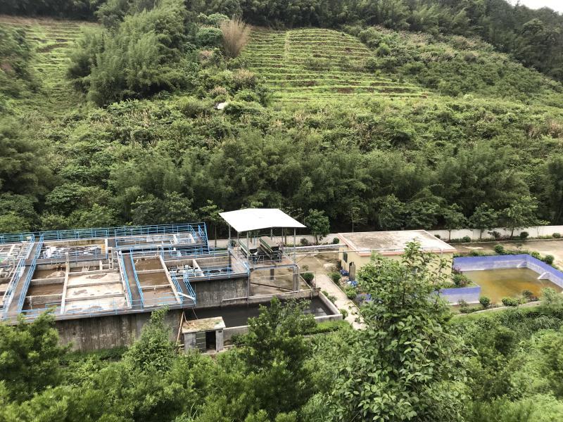 废水处理系统,污水处理价格,专业工厂排污处理系统