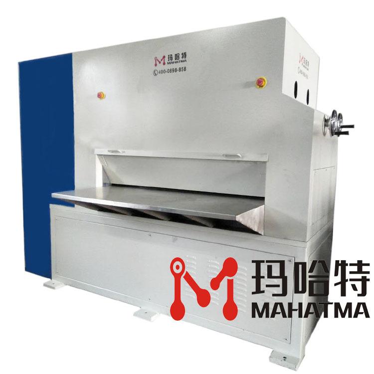 东莞哪里有供应实惠的矫正机,矫平机生产厂家