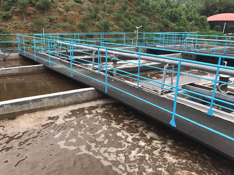 工厂排污处理系统报价-专业的工厂排污处理系统推荐