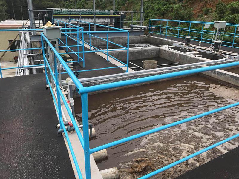 醫院污水處理系統_新款工廠排污處理系統推薦