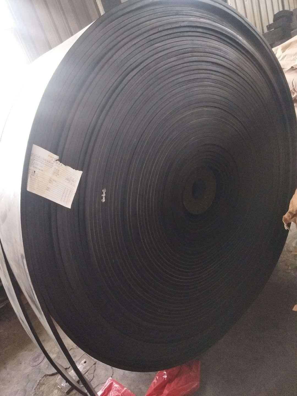选购防撕裂胶带_知名厂家为您推荐好用的防撕裂钢丝绳皮带