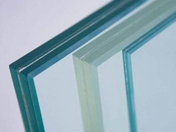 太原夾膠玻璃價格便宜嗎|信譽好的夾膠玻璃經銷商