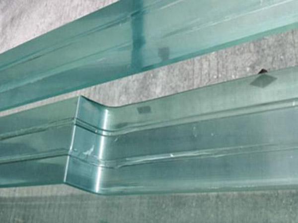 太原哪家玻璃品種全|哪里可以買到耐用的夾膠玻璃