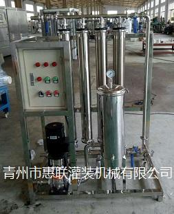 原酒过滤器不锈钢酒过滤设备白酒类过滤器