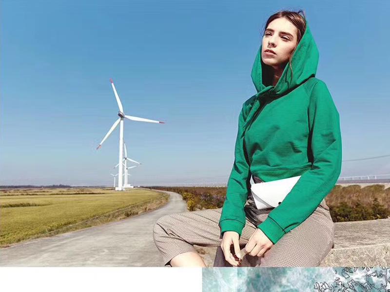价格超值的MISSLI18秋装供应,就在新红顶服饰-批发大码女装公司