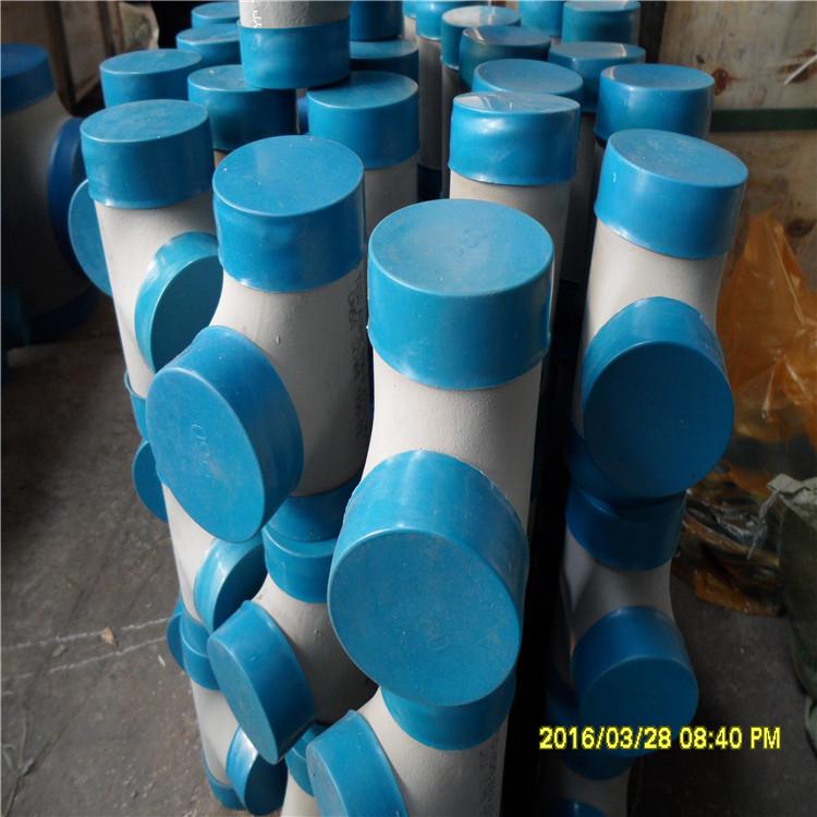 钢管塑料管帽供货商_大量供应口碑好的无缝钢管塑料堵头