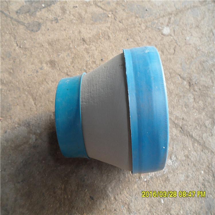 河北无缝钢管塑料堵头哪家优惠_中国钢管塑料管帽