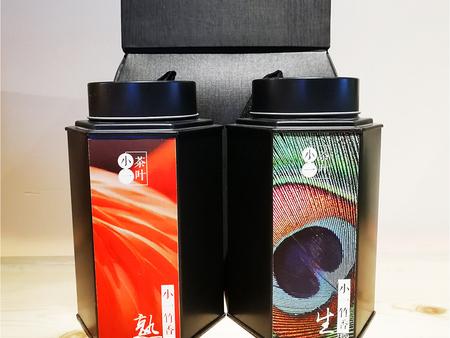 西双版纳傣族自治州竹筒熟茶批发供应-物超所值的竹筒熟茶