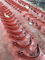 A13保冷管夹带红松木厂家热卖推荐