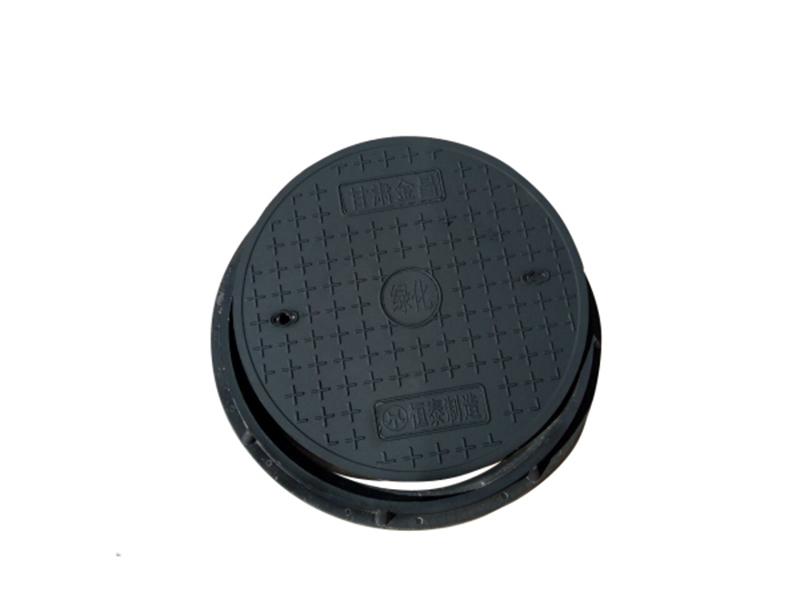 新疆复合材料井盖-优良复合材料井盖专业销售商