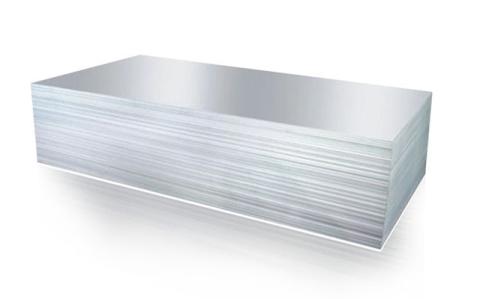 广东价格优惠的6061-t6铝合金板材哪里有卖-6061专卖店