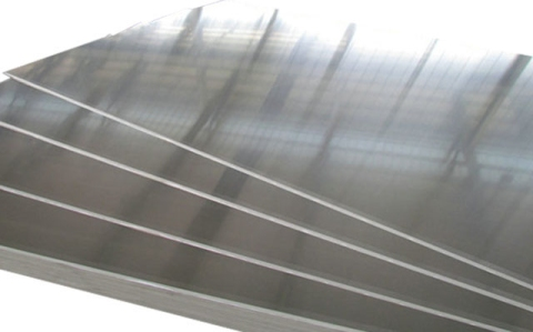 6061哪里有_广东价位合理的6061-t6铝合金板材哪里有卖