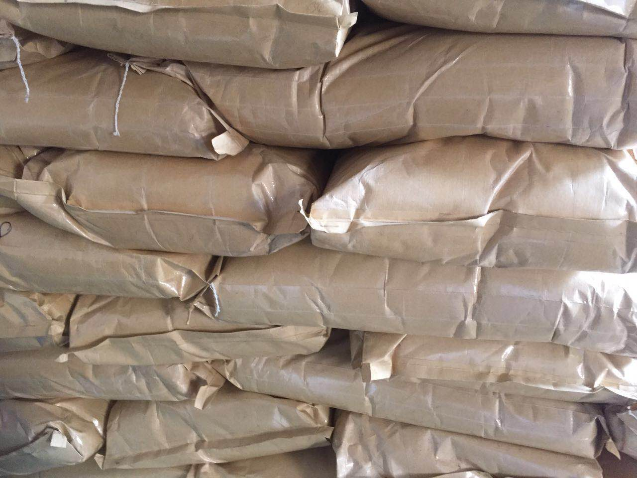 广东好用的分散剂-供应 进口防白水供应价格