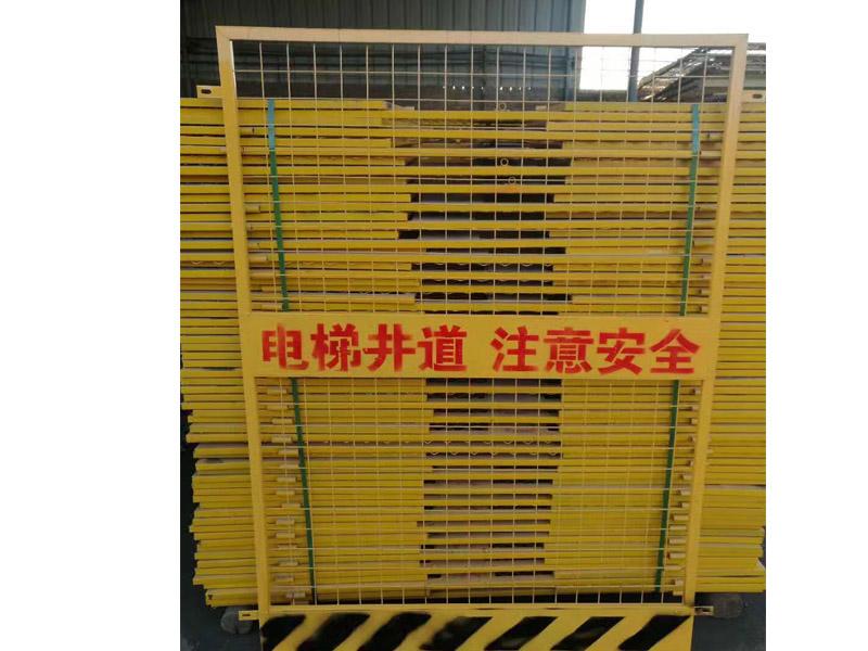 邊坡防護網專業承包_博川絲網制品口碑好的邊坡防護網新品上市
