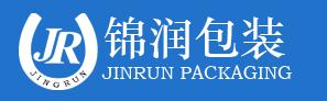 泉州锦润包装用品有限责任公司