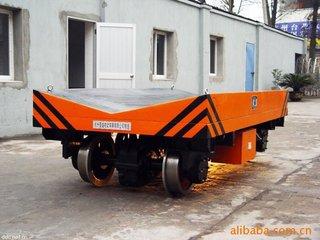 重庆电动平车|口碑好的蓄电式电动平车供应