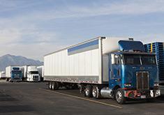 专业承包腐蚀品运输