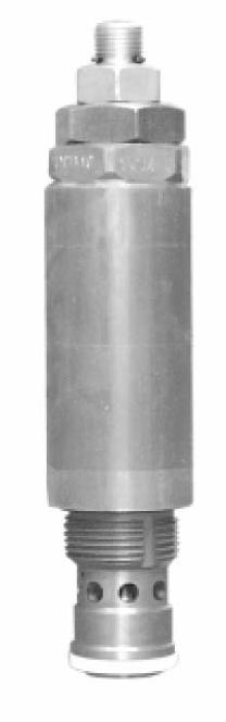 DWPBU-2-10-SN20-1 瑞士原装进口