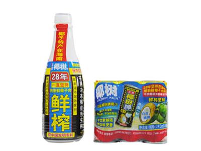 化工类标签物美价廉-广东有保障的印刷公司