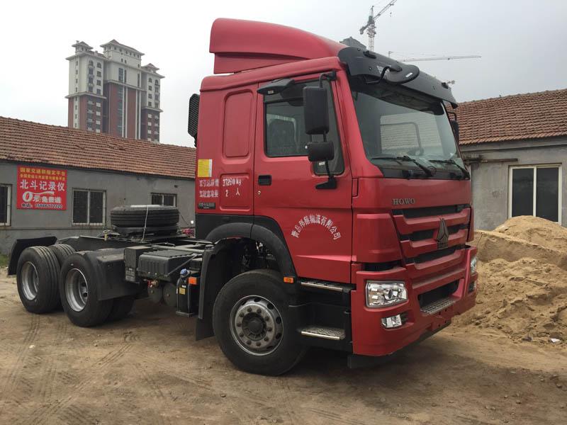集装箱拖车运输费用,山东效率高的集装箱拖运