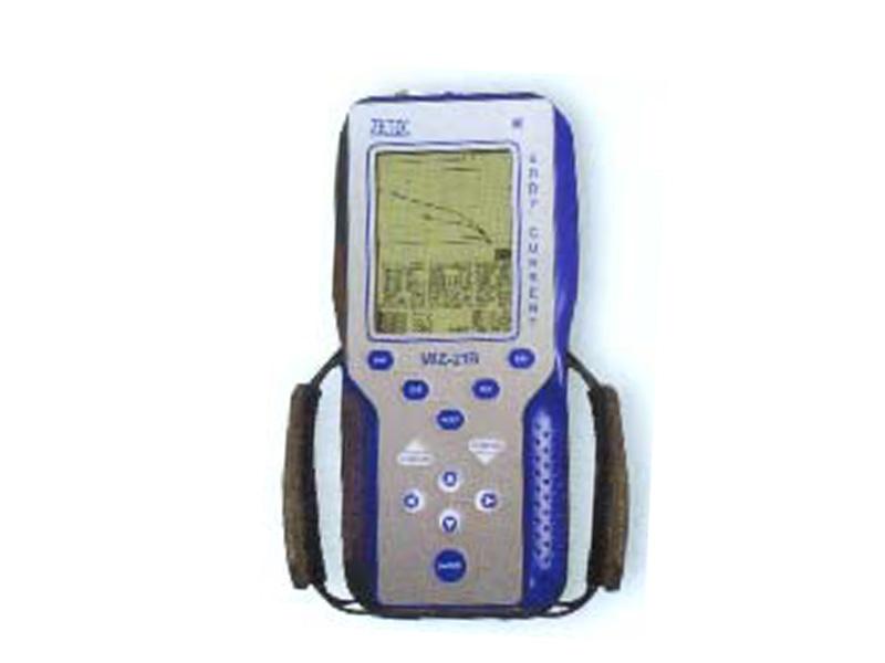 划算的手持式探伤仪——苏州手持式双频涡流探伤仪厂家直销