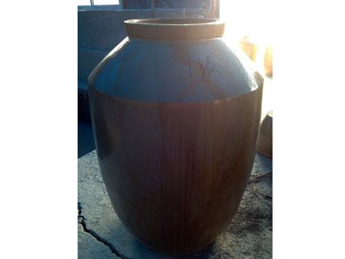 惠州高质量的储酒缸要到哪买_东莞陶瓷储蓄罐厂家