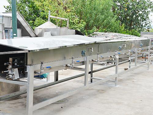 广东酿酒设备价格-益民酿酒提供划算的酿酒设备