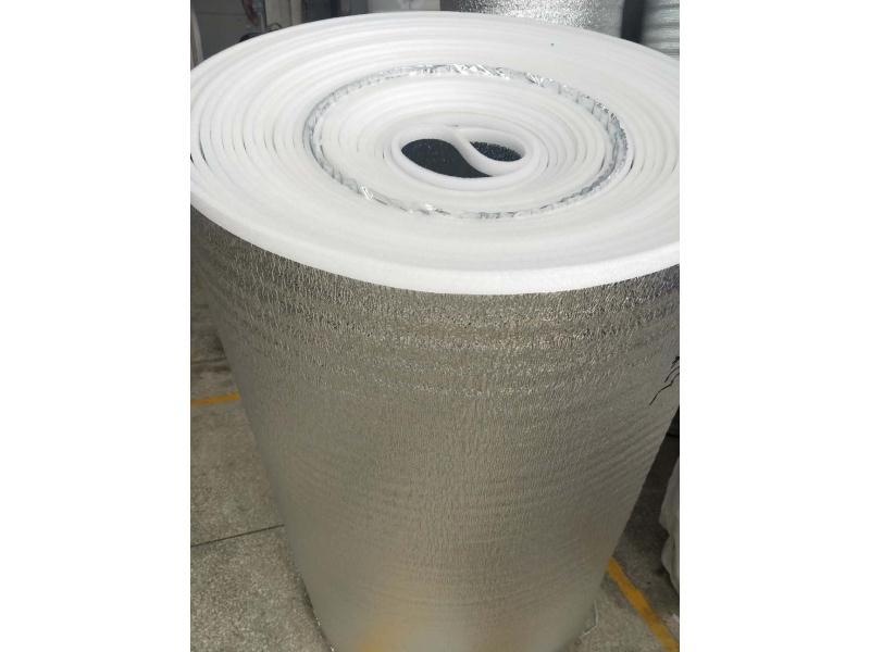 泉州包装用品|优良的铝镀膜供应厂家